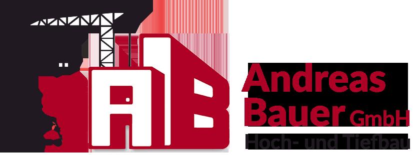 Andreas Bauer GmbH, Mitterskirchen